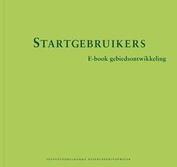 Startgebruikers