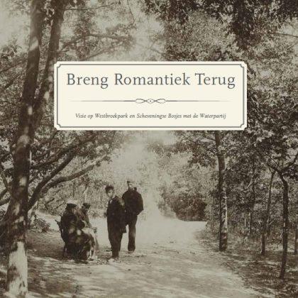 Breng Romantiek Terug